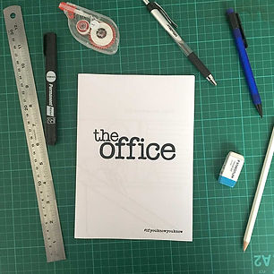 The-Office-Zine-by-AAPPA-PAPPA-2018WEB4.