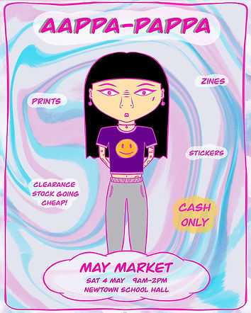 May-Market-by-AAPPA-PAPPA-2019.WEB.jpg