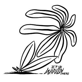 Windy-Welly-by-AAPPA-PAPPA-2019.WEB.jpg