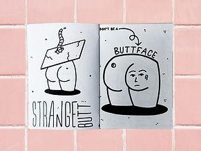 Butt Zine AAPPA-PAPPA5WEB.jpg