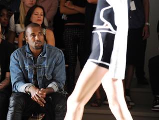 A Look at Fashion Week