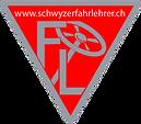 Logo Fahlehrerverband Schwyz.png