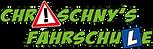 logo_chrischnys transparent.png