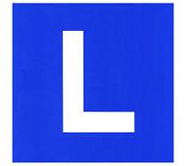 L-Schild.png