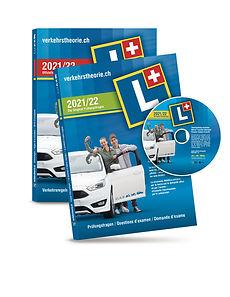 Arbeitsbücher und CD-Rom.jpg