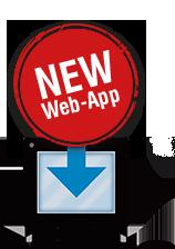 WebAppProduktbild_new.png