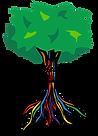 Rainbow Health Center logo