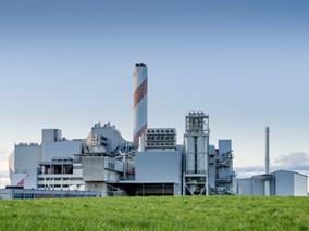 Förderrichtlinie zur Dekarbonisierung von EU-ETS-Anlagen in der Industrie