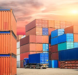 Container_iStock-804917566_edited.jpg