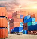 Container_iStock-804917566_edited.jpg