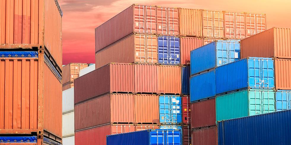 Deutsches Lieferkettengesetz: Nachhaltiges Lieferkettenmanagement auf dem Prüfstand