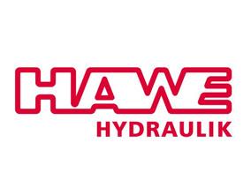 Vorstellung des Zero Waste Projektes der HAWE Hydraulik SE