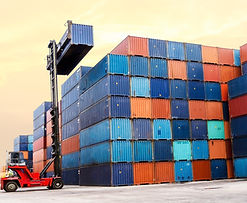 Container_iStock-487466005.jpg