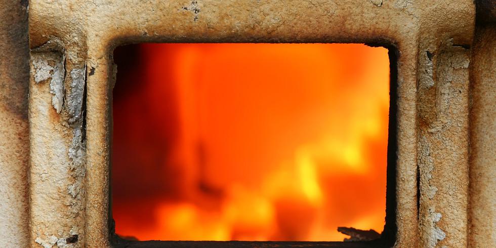 Brennstoffemissionshandel: Was Inverkehrbringer jetzt wissen müssen!