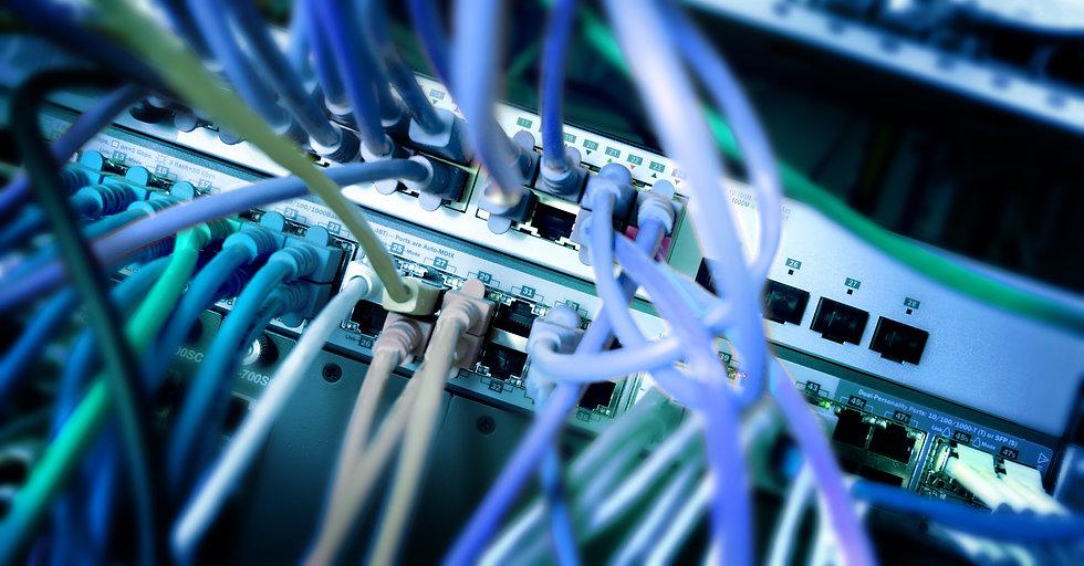 Kabel-1136865350.jpg