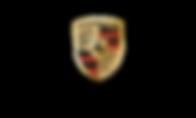 2000px-Porsche_Logo_svg.png
