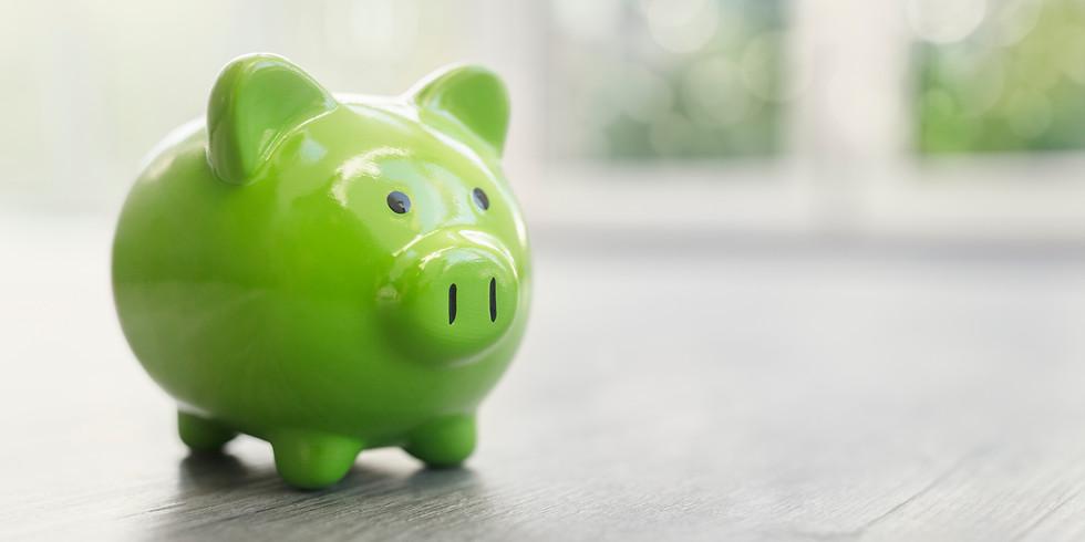 Sustainable Finance –  Praktische Relevanz und neue Berichtspflichten für Unternehmen