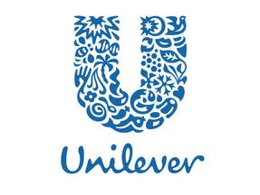 Clean Future-Programm von Unilever: Klima-Revolution für das Putzen