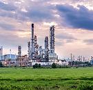 Raffinerie_iStock-637140248.jpg