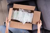 Verpackung_iStock-984324318.jpg