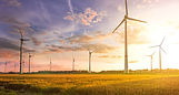 Windenergie_iStock-958789228.jpg