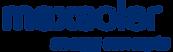 200923_maxsolar_Logo_rgb_trans (002).png