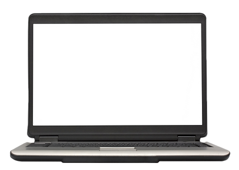 Laptop_edited.png