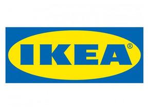 IKEA – Bis 2030 klimapositiv