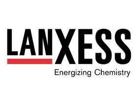 Spezialchemiekonzern Lanxess will bis 2040 klimaneutral wirtschaften