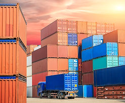 Container_iStock-804917566.jpg