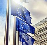 EU-Flaggen_Fotolia_75513321_L.jpg