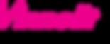 1200px-Vinnolit_logo_svg.png