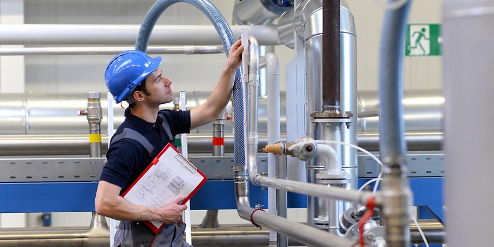 Update Entlastungstatbestände im Energie- und Klimarecht –  Worauf müssen sich Unternehmen einstellen?