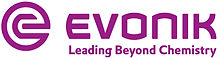 Evonik-brand-mark-Deep-Purple-RGB.jpg