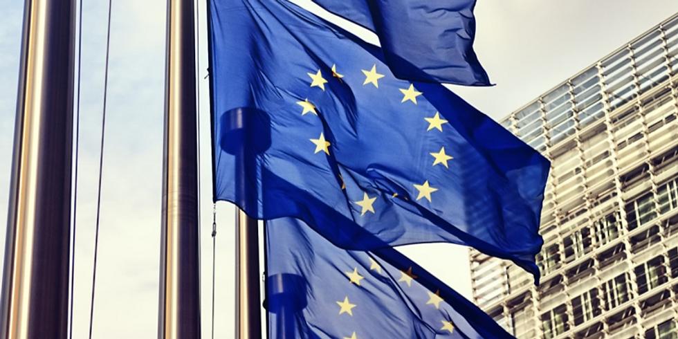 EU-ETS: Praxiswissen für die 4. HP