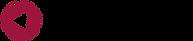 ISPEX Logo neu ab 2020.png