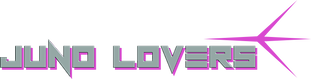 Juno Lovers Logo.png