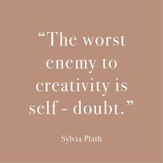 Quote by Sylvia Plath