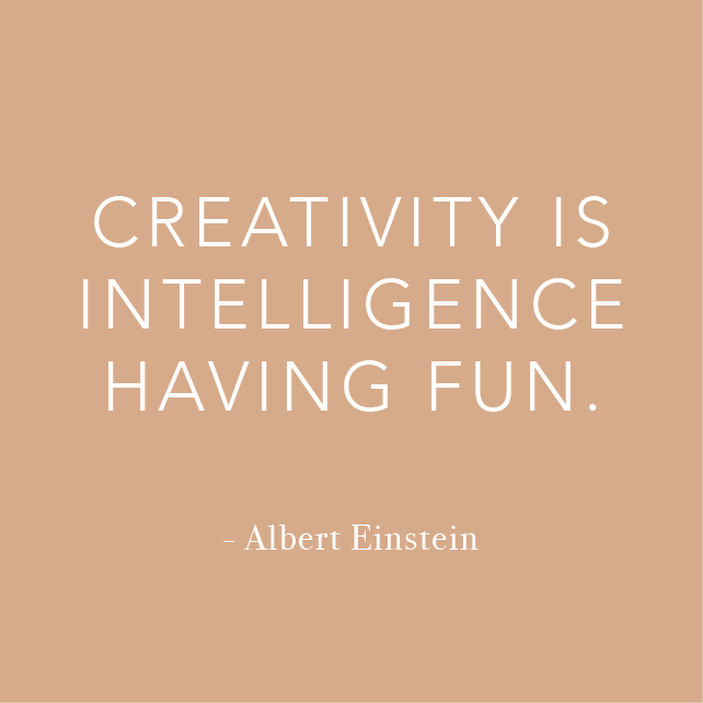Quote by Albert Einstein
