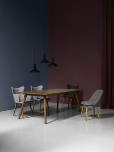 Dining chair for Sofacompany