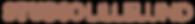 SL Type Logo-03-No tag line.png