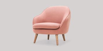Flynn Loungechair
