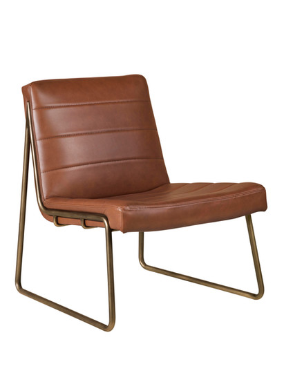 Anton Loungechair