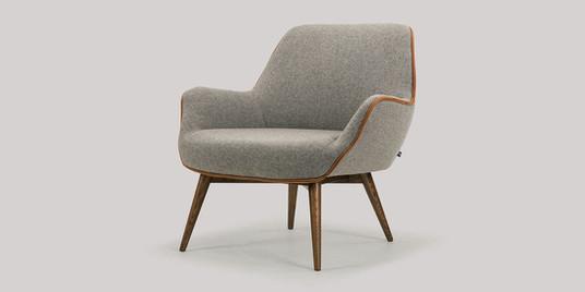 Oscar Loungechair