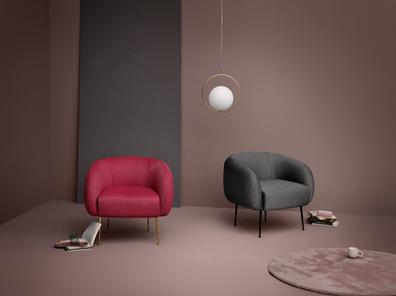 Allie Loungechairs
