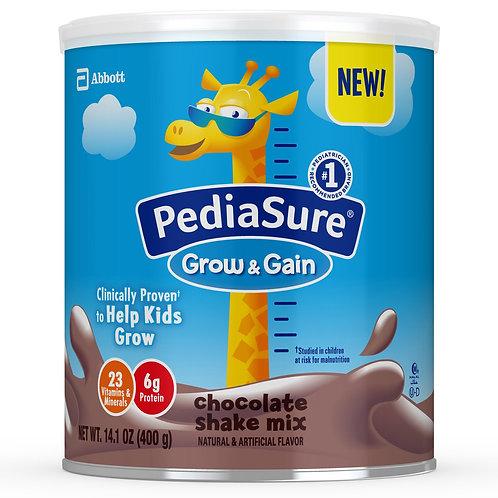 PediaSure Chocolate 14.1oz