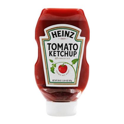 Tương cà Tomato Ketchup HEINZ