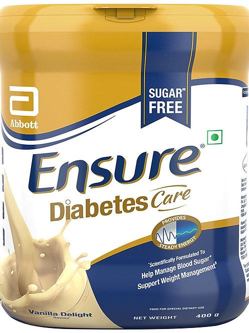 Ensure Diabetes ( tiểu đường) 400g