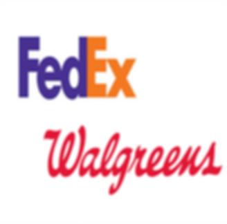 fedex walgreens.png