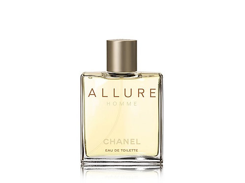 NH05 ALLURE HOMME EDT 100ML